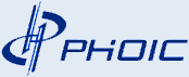 Hunan Phoic Optoelectronic Technology Co., Ltd.